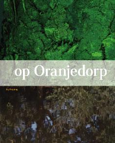 Oranjedorp1a